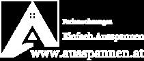 Logo Einfach.Ausspannen
